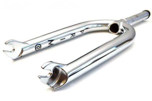 Primo Pro HD Fork 3/8 Inch Chrome - 02-PR101