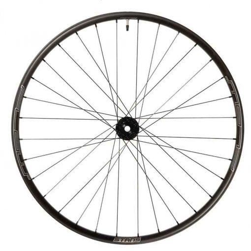 Stans No Tubes Flow CB7 Wheel Front 29 / 622 - SWFC90007