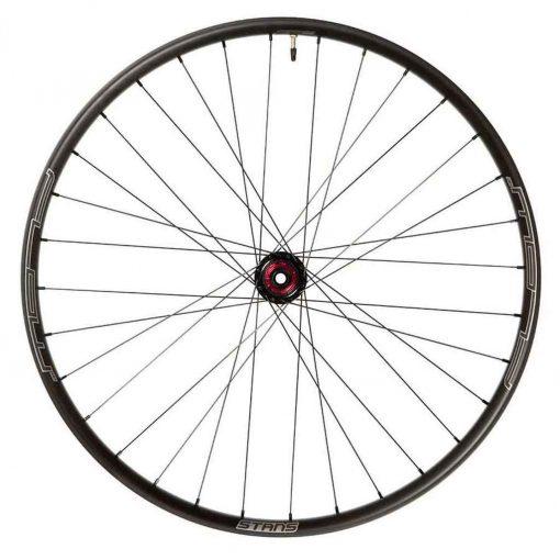 Stans No Tubes Flow CB7 Wheel Rear 29 / 622 - SWFC90010