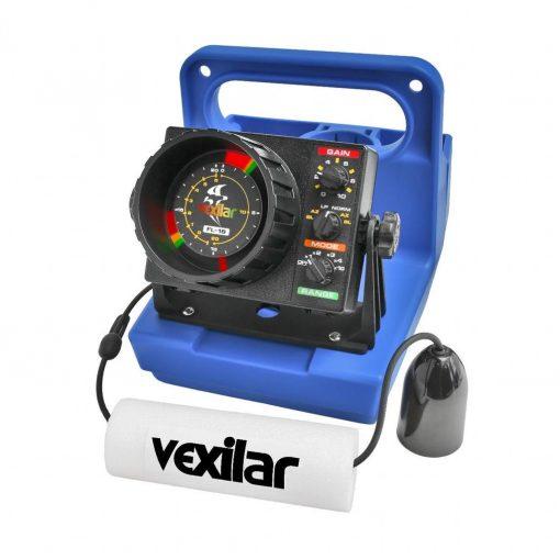 Vexilar FL-18 Genz Pack 12 Degree Ice-Ducer - GP1812