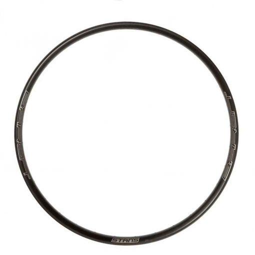 Stans No Tubes Baron CB7 Rim 29 Holes: 32 Black - RTBC90001
