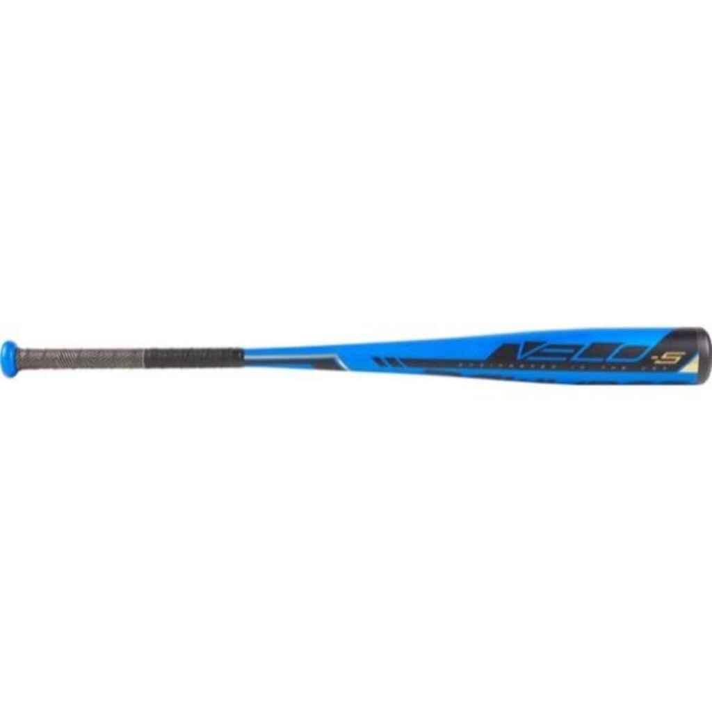 Rawlings Velo USA Baseball Bat -5 30 Inch 25 Ounce - US9V5-30/25
