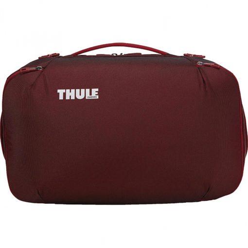 Thule Subterra 40L Ember - 3203445