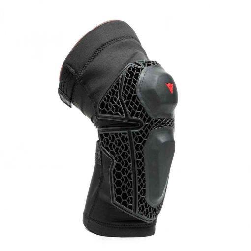 Dainese Enduro Knee Guard - 3879722-001-XL