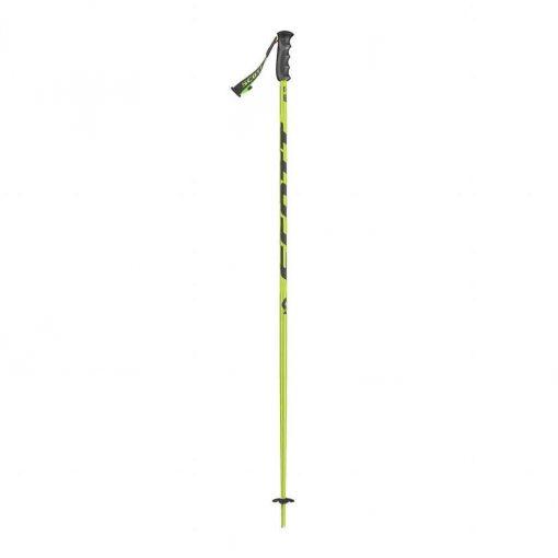 Scott Sports Pole Punisher - 267368