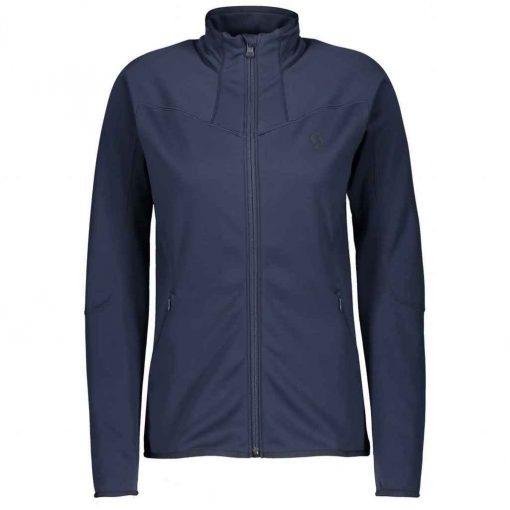 Scott Sports Jacket Women's Defined Tech - 272438