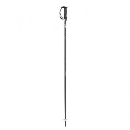 Scott Sports Pole Strapless S - 272693