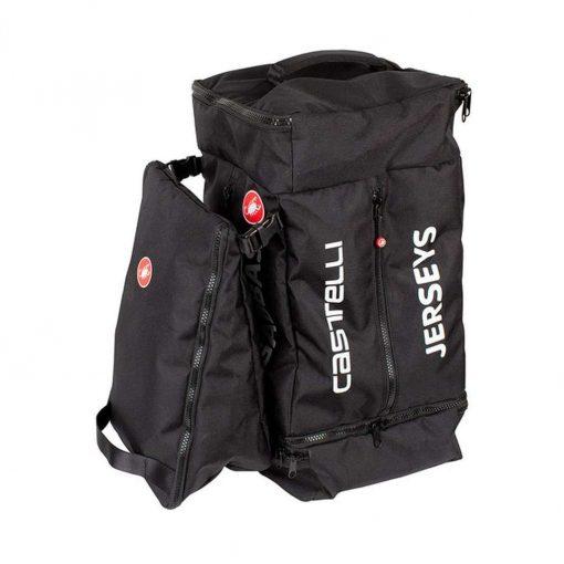Castelli Pro Race Rain Bag - Z8900111010