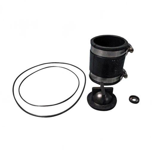 Raritan Atlantes Discharge Pump Repair Kit - ATDISRK