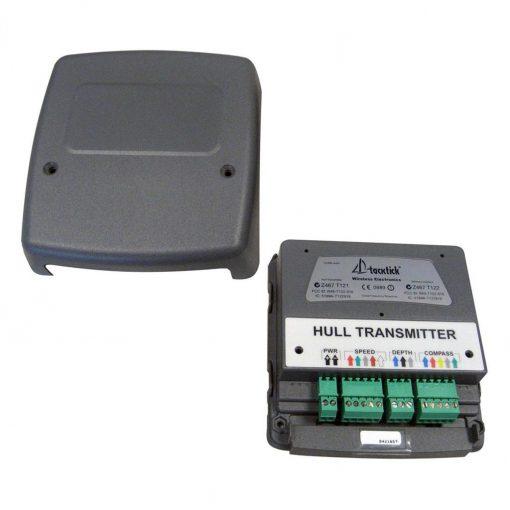 Raymarine Hull Transmitter For - T121