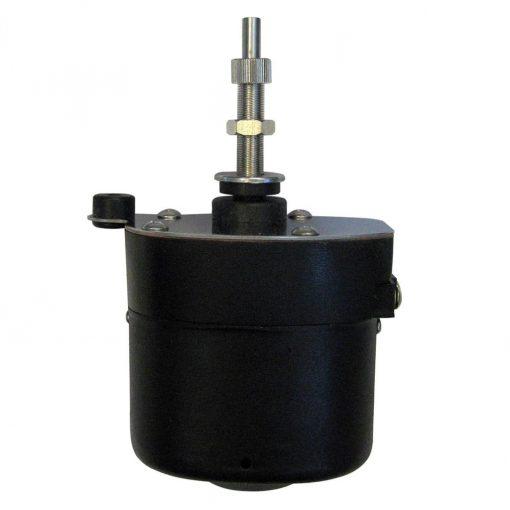 """Ongaro Standard 2.5"""" 12V Wiper Motor - 31001"""
