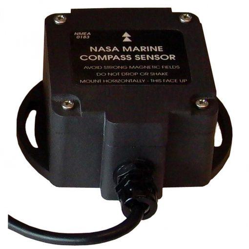 Clipper Nmea Compass Sensor Cl-Ncs - CL-NCS
