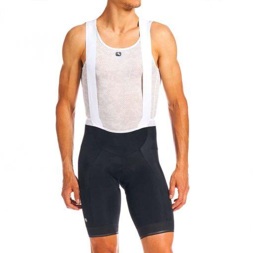Giordana 2020 Men's Fusion Cycling Bib Shorts - GICS20-BIBS-FUSI