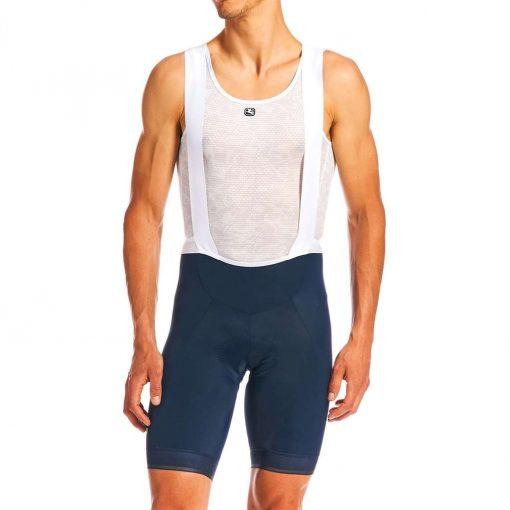 Giordana 2020 Men's Fusion Cycling Bib Shorts - GICS20-BIBS-FUSI-MIBL