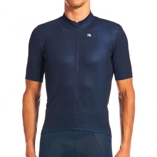 Giordana 2020 Men's Fusion Short Sleeve Cycling Jersey - GICS20-SSJY-FUSI
