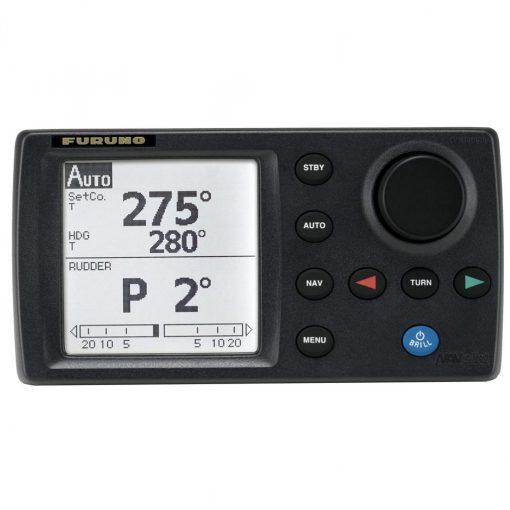 Furuno NAVpilot 700 Control Unit - FAP7001