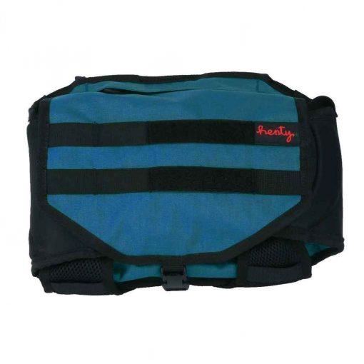 Henty Enduro Backpack - 4H1170