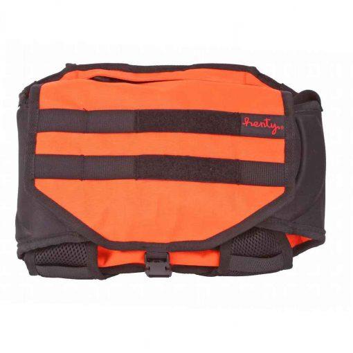 Henty Enduro Backpack - 4H1180