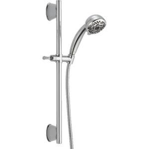 Delta Faucet 51599 Universal Slide Bar Hand Shower