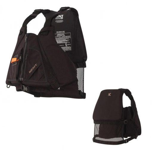 Kent Law Enforcement Life Vest