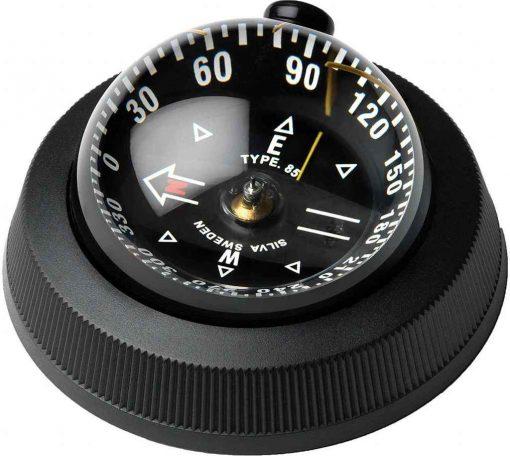 Silva 85E Compass - 37174-0011