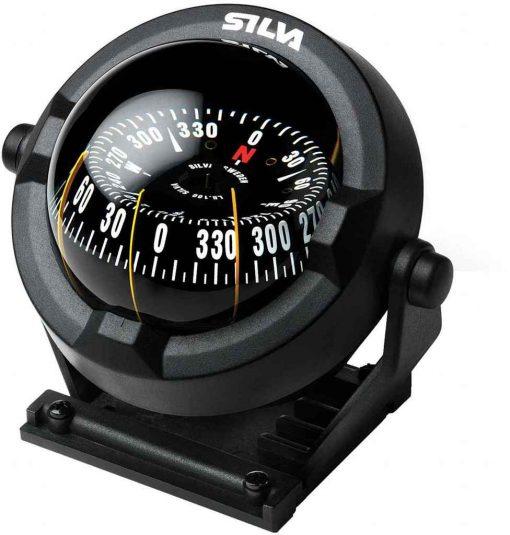 Silva 100BC Compass - 37177-0151