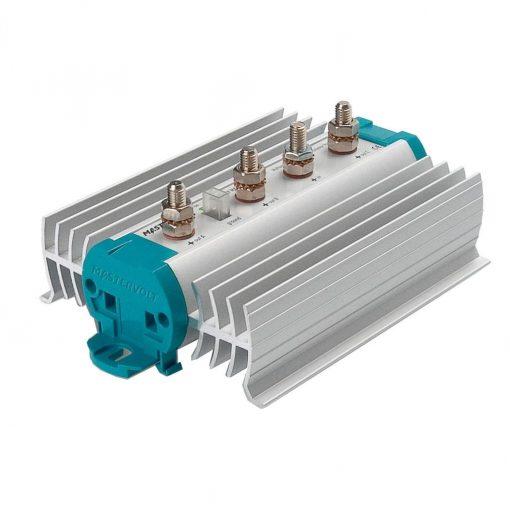 Mastervolt Battery Mate 1603 IG Isolator - 120 Amp, 3 Bank - 83116035