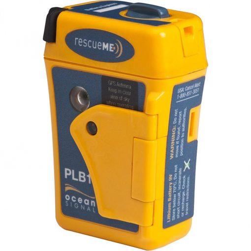 Ocean Signal Rescue Me Plb 7 Yr Battery - PLB1