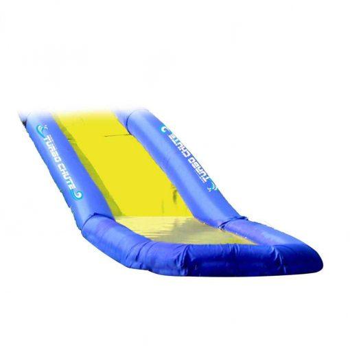 Rave Turbo Chute 10' Catch Pool - 02443