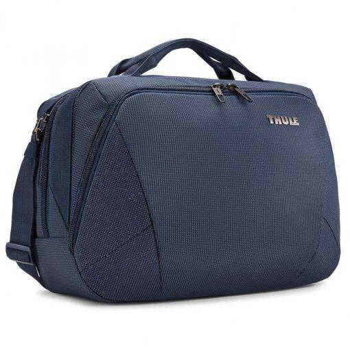 Thule Crossover 2 Boarding Bag - 25L, Dress Blue - 3204057