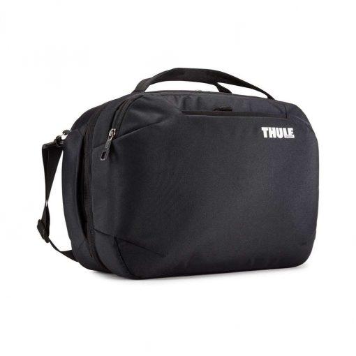 Thule Subterra Boarding Bag - 23L, Black - 3203912
