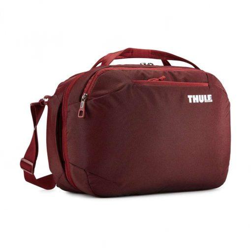 Thule Subterra Boarding Bag - 23L, Ember - 3203914
