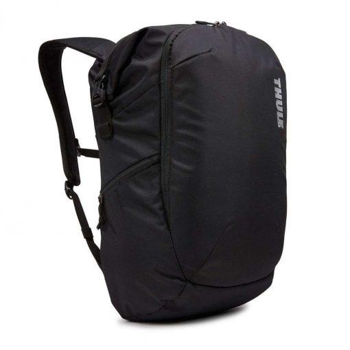 Thule Subterra Travel Backpack - 34L, Black - 3204022