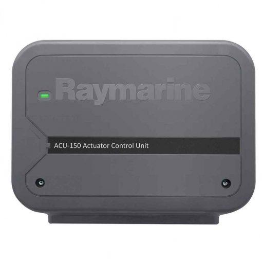 Raymarine Acu-150 Actuartor Control Unit - E70430