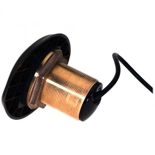 Navico Xsonic Bronze Hdi 12 Degree Tilt 50/200 455/800 - 000-13906-001