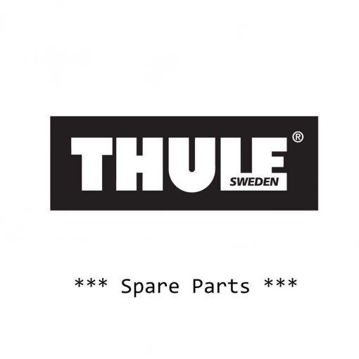 Thule Fit Kit 4113 - KIT4113