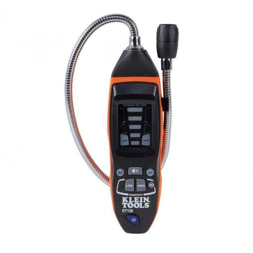 Klein Tools Combustable Gas Leak Detector