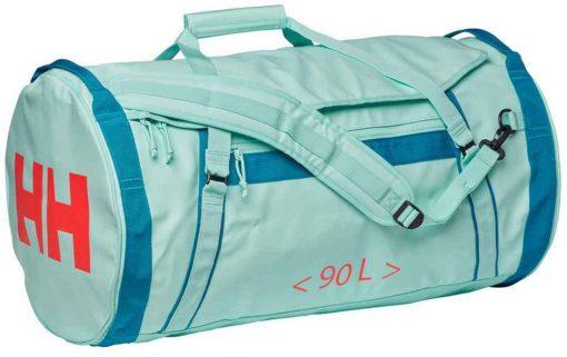 Helly Hansen Unisex Duffel Bag 2 90L - 68003