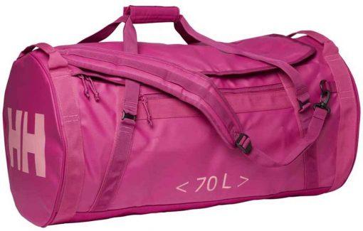 Helly Hansen Unisex Duffel Bag 2 70L - 68004