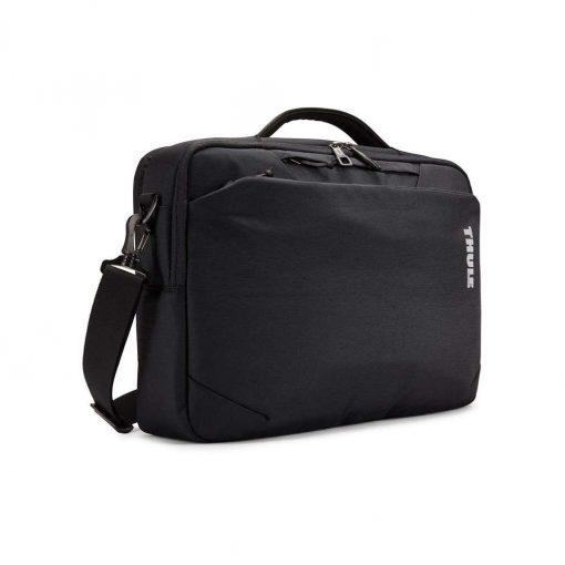 Thule Subterra Laptop Bag - 15.6 inch - 3204086