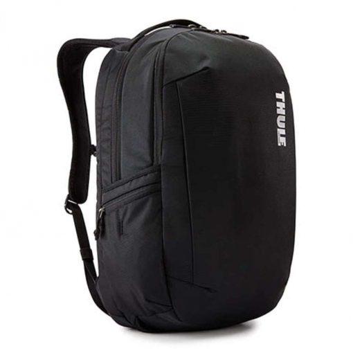 Thule Subterra Backpack - 30L, Black - 3204053