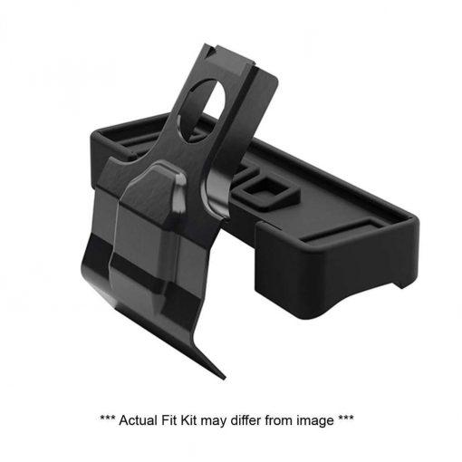 Thule Fit Kit 5213 - 145213