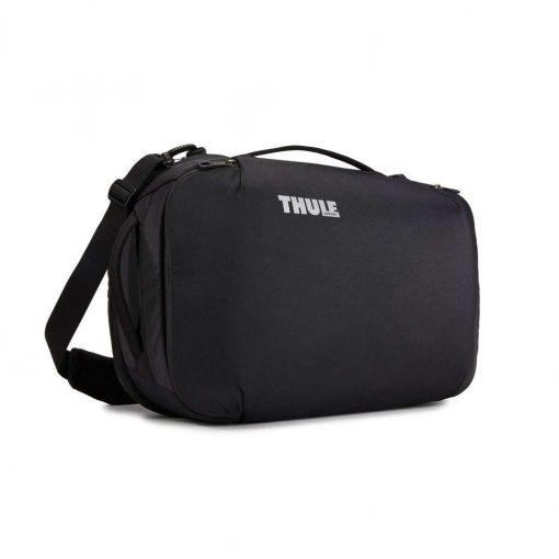 Thule Subterra Convertible Carry-On - 40L, Black - 3204023