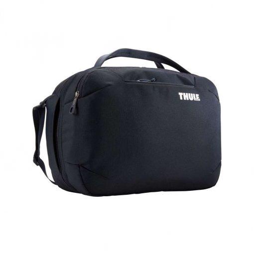 Thule Subterra Boarding Bag - 23L, Mineral - 3203913