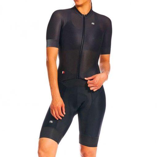 Giordana 2020 Women's FR-C Pro Cycling Doppio Suit - GICS20-WSSD-FRCP