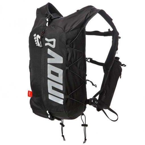 Inov-8 Race Elite 10L Vest - 000660