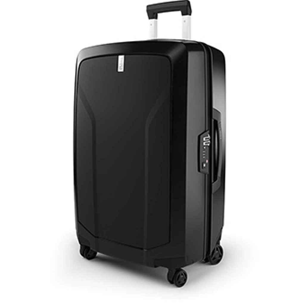 Thule Revolve Global Luggage 27 Inch - 3203921