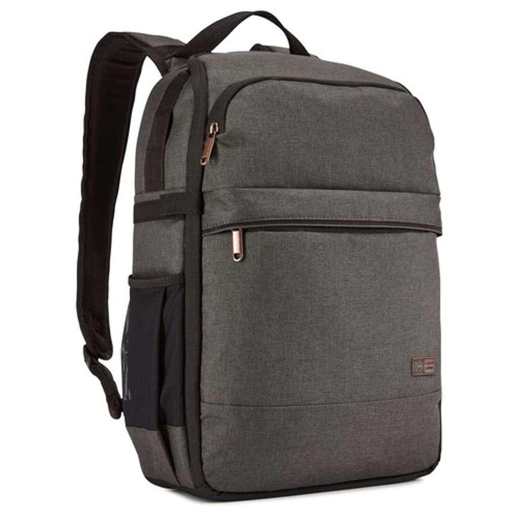 Case Logic Era Large Camera Backpack - Grey - 3204002