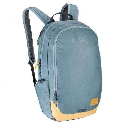 EVOC Street 25L Backpack Slate - 401310209