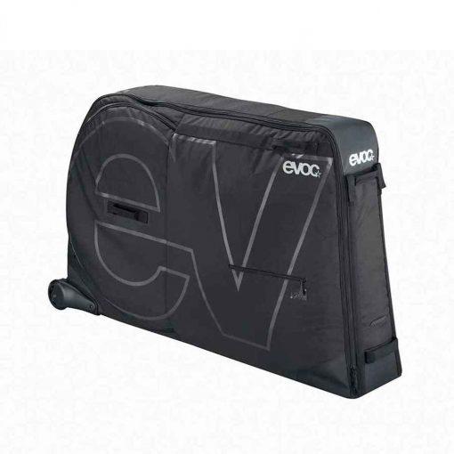 EVOC, Bike Travel Bag, Black, 285L - 100407100